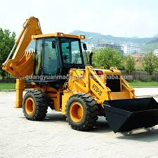 backhoe loader with price backhoe loader with price suppliers and
