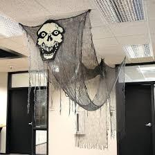 100 halloween door decorating contest ideas find creative