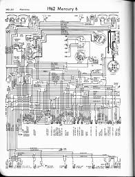 100 car ignition wiring diagram affordable nice 1968