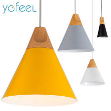 pendant lamp picture more detailed picture about ygfeel