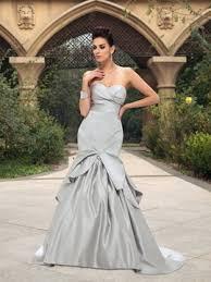 black friday wedding dresses 2016 for sale online u2013 ericdress com