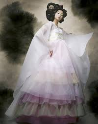 wedding dress korean 720p 373 best hanbok 2 hairstyle images on traditional