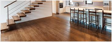 hardwood floors refinishing repair installation baltimore md