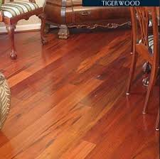 sell tiger wood hardwood floors id 18254147 from china decor wood
