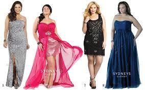 dresses for apple shape best plus size prom dresses 2014 evening dresses for apple shape