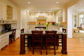 Renovation Kitchen Ideas Kitchen Renovation Designs Home Interior Design