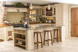 handmade kitchen islands bespoke kitchen islands bespoke kitchen island design handmade