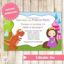 thomas and friends birthday party invitations kids invitations u2013 tagged