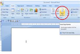 cara membuat surat undangan di ms word di word daway dabrowa co