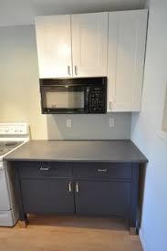 benjamin moore u2013 cabinet u003d duxbury gray benjamin moore colors