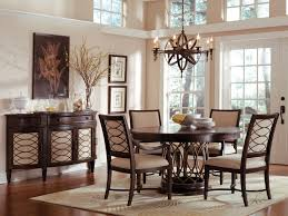 kitchen round kitchen table and chairs set and 43 fancy dining