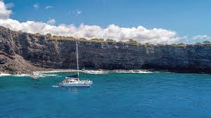 Hawaii Cheap Travel Destinations images Hawaii 39 s top trending destinations according to travel experts jpg