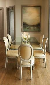 Dining Room Table Glass 36 Best Glass Dining Tables Images On Pinterest Glass Dining
