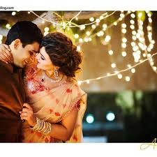 wedding photographers the wedding photography company wedding photographers in delhi