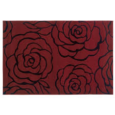 linon home decor rugs home decor milan floral rug