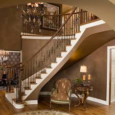 best 25 suede paint ideas on pinterest hallway colors valspar