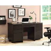 computer desk home office furniture