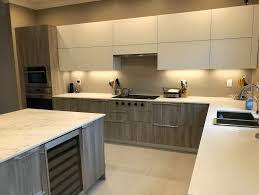 what color are modern kitchen cabinets modern kitchen cabinets bergen marble granite