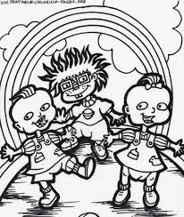 free cartoon coloring pages kids color at pictures to print and