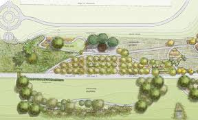Urban Garden Woodland Hills - in seattle u0027s beacon hill neighborhood a garden of eden is growing