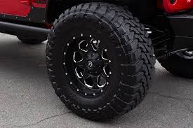 Awesome Toyo Open Country At2 Extreme Reviews Lt315 70r18 Toyo Open Country M T Radial Tire Toy360560