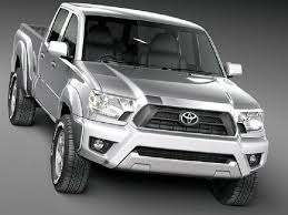 redesign toyota tacoma 2016 toyota tacoma redesign changes engine interior