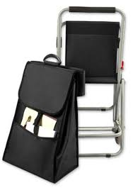 artcomber portable rolling chair jerry u0027s artarama
