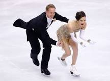 Image result for madison chock dating