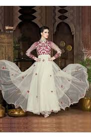 christian wedding gowns which is the best and trustable online shopping site to buy