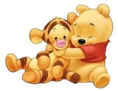winnie pooh baby shower clip art 47