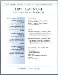resume template downloads for free 36 best simple resume template images on pinterest sle resume