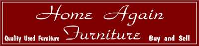 Home Home Again Furniture Fletcher North Carolina - Home again furniture