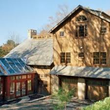 The Great Barn At Stone Mountain Heritage Restorations Barn Home U2022 Timber Frame Event Center