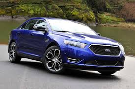 navy blue maserati used 2017 ford taurus for sale pricing u0026 features edmunds