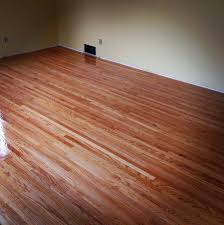 Refinish Hardwood Floors No Sanding by Refinishing Red Oak Hardwood Floors By Lake Nokomis And Richfield