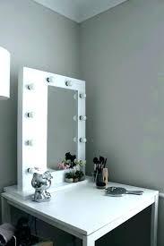black vanity set with lights black vanity set with lights pdd test pro