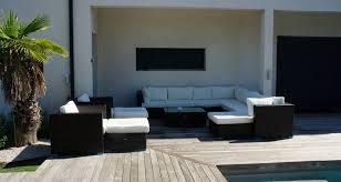 table de jardin haut de gamme salon de jardin luxe images amazing galerie avec salon de jardin
