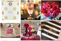 jenss bridal registry eastview reeds jewelers jenss decor bridal reedsjenss1912 on