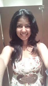 Seeking In Bangalore Whatsapp Dating Bangalore Post Navigation