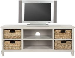 Tv Unit Furniture Amh5745d Tv Cabinet Furniture By Safavieh