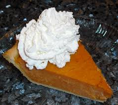 soul food recipes for thanksgiving sweet potato pie recipe desserts