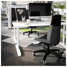 bureaux de travail espace pro bureaux et espace de travail ikea