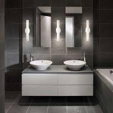 Pendant Lights For Bathroom - best pendant lighting ideas for the modern bathroom design