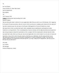 turn offer letter brilliant ideas of sle offer