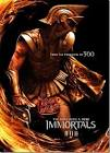 Immortals เทพเจ้าธนูอมตะ [HD Master] - Midnight Movie[HD] ดูหนัง ...