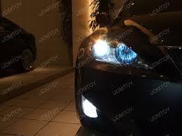lexus is 250 headlight bulb d4s hid bulbs ijdmtoy for automotive lighting