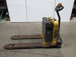 80 yale mpb040 lift truck parts manual used u0026 new