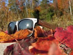amazon black friday los angeles 15 best cool joe images on pinterest be cool blue sunglasses