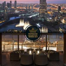 armani hotel dubai u2013 prestigious star awards global luxury venue