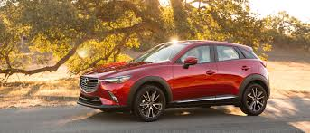 subaru forester red 2017 compare mazda cx 3 vs subaru forester continental mazda of